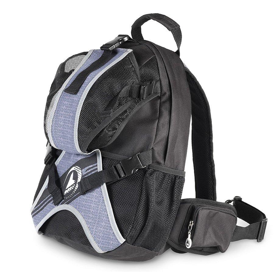 Rollerblade рюкзак BACKPACK LT 25
