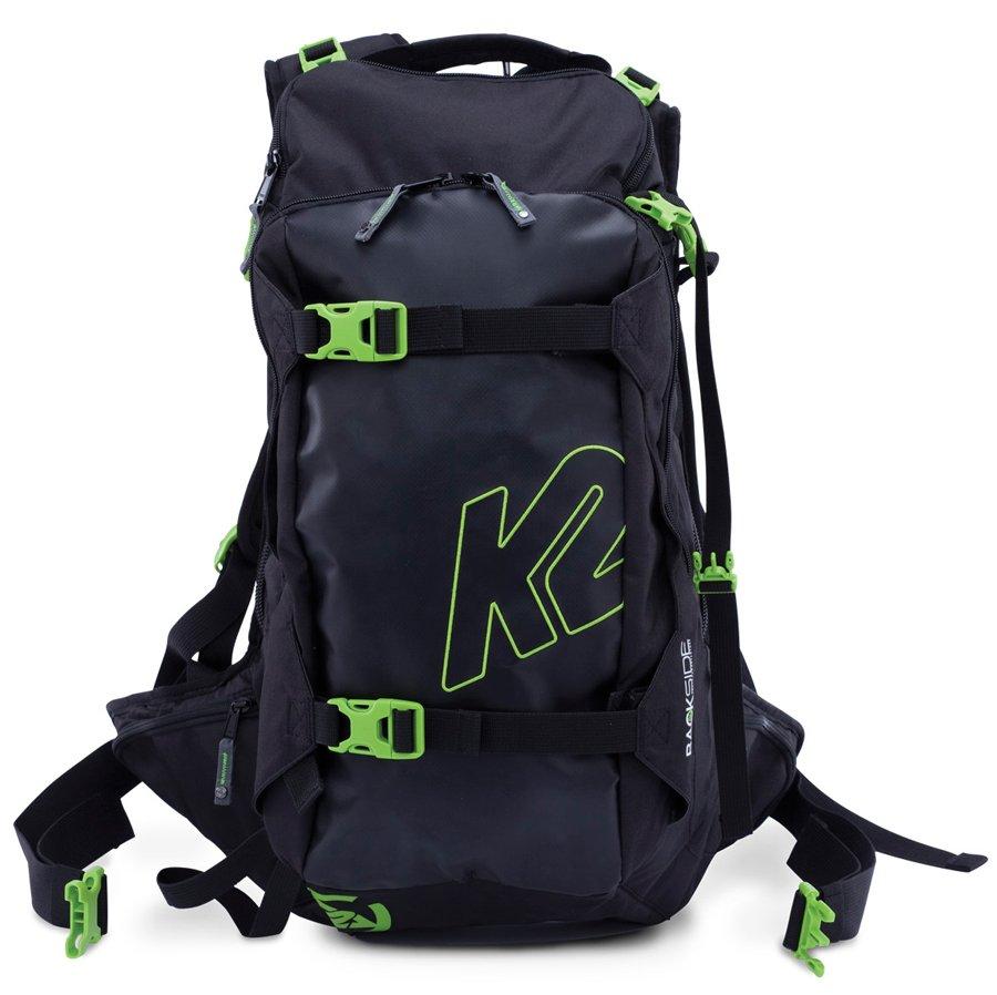 K2 рюкзак с/б tatoosh pack скачать мод бесконечный рюкзак в сталкер