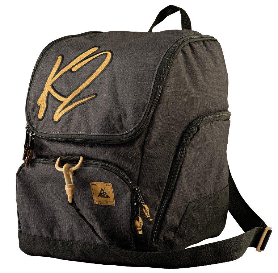 K2 Сумка для черевиків Boot Helmet Bag