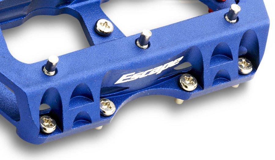 Reverse Шипи в педалі Basic-Pin Escape 32шт.