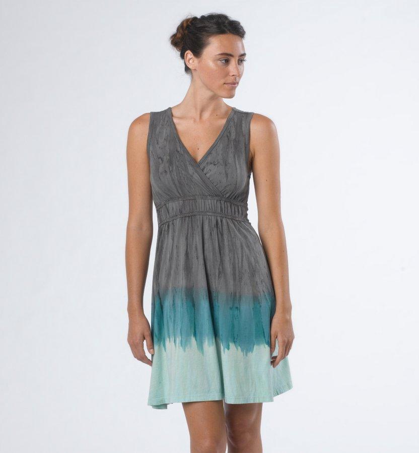 Prana Сукня Sarafina Dress Lady