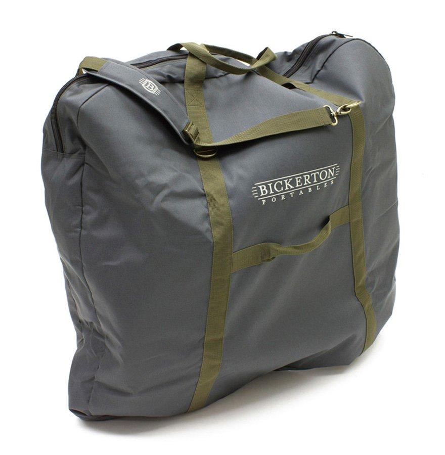 Bickerton BIVVY BAG