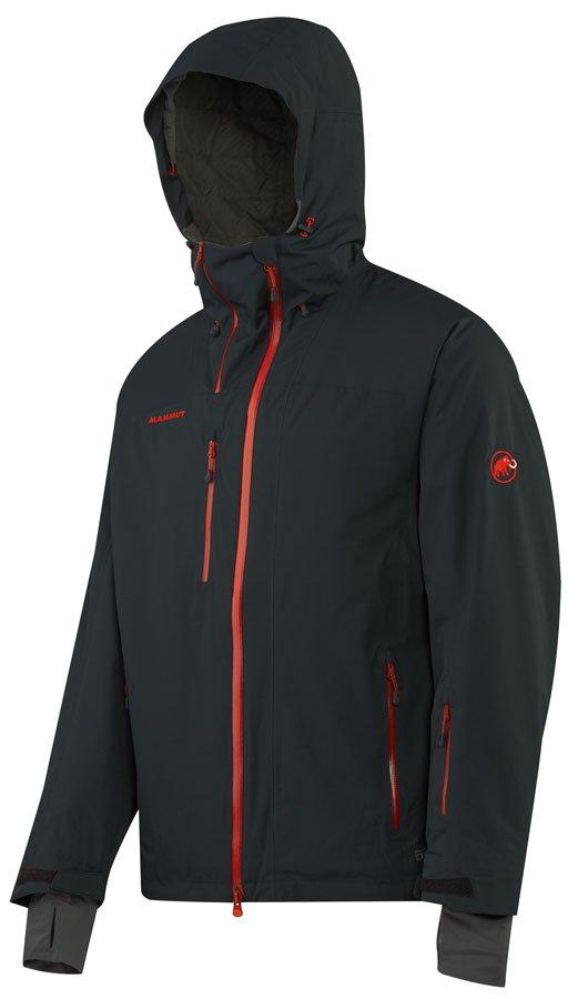 Mammut Куртка Bormio