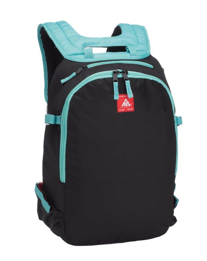 K2 рюкзак ALLIANCE PACK