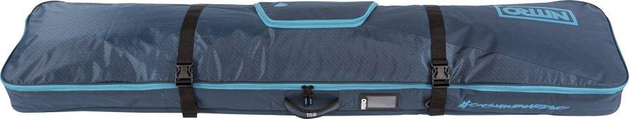 Nitro CARGO BOARD BAG 159