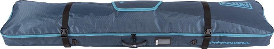 Nitro CARGO BOARD BAG 169