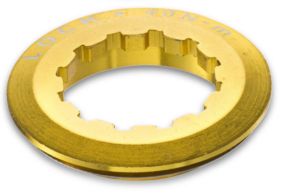 Reverse Кришка для касети Cassette Lock Ring