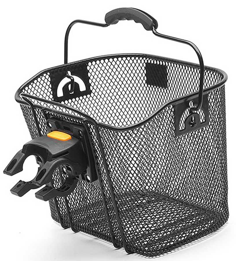Cycledesign LOADER QR