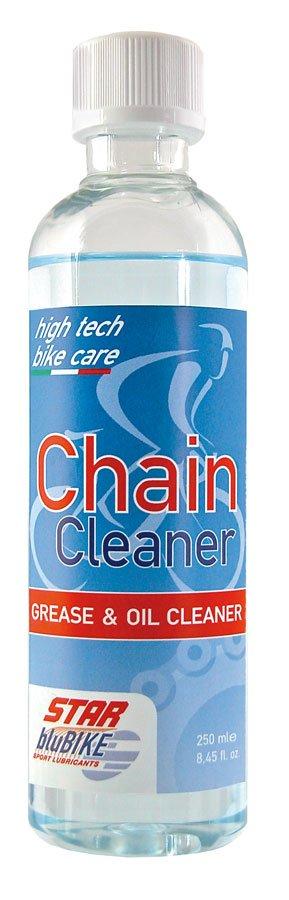 Star CHAIN CLEANER