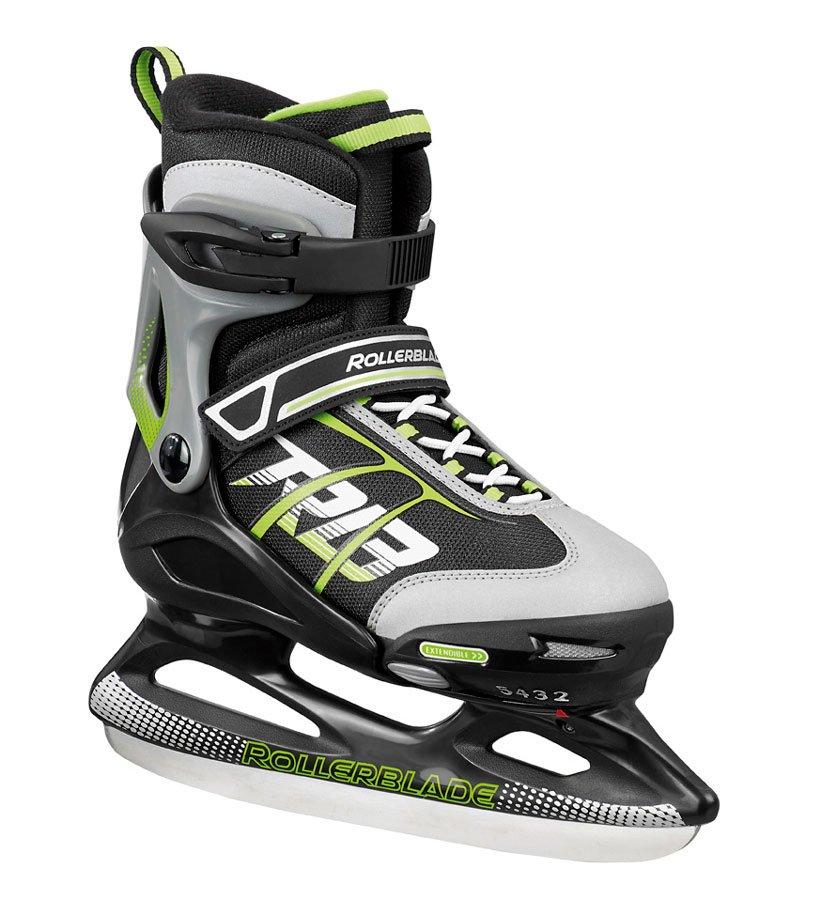 Rollerblade COMET ICE