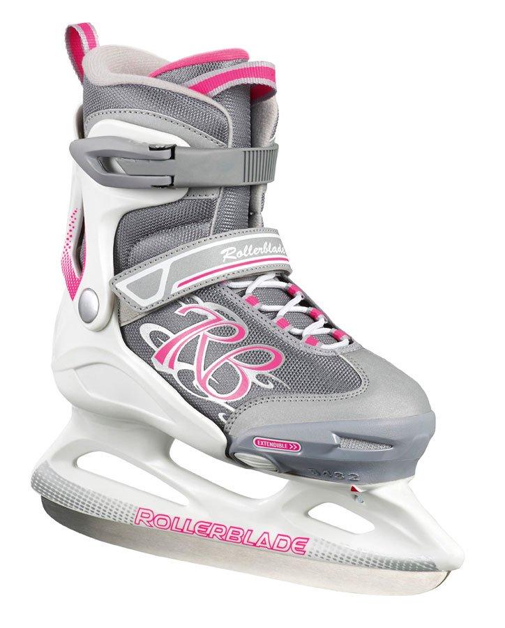 Rollerblade COMET ICE G