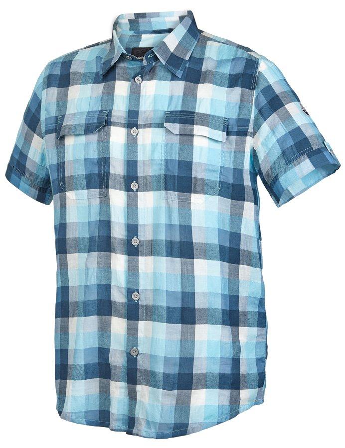 Sun Valley Рубашка Coni