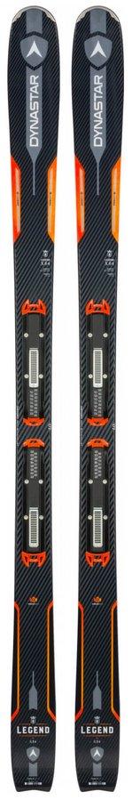 Dynastar LEGEND X84+NX 12 DW KONECT