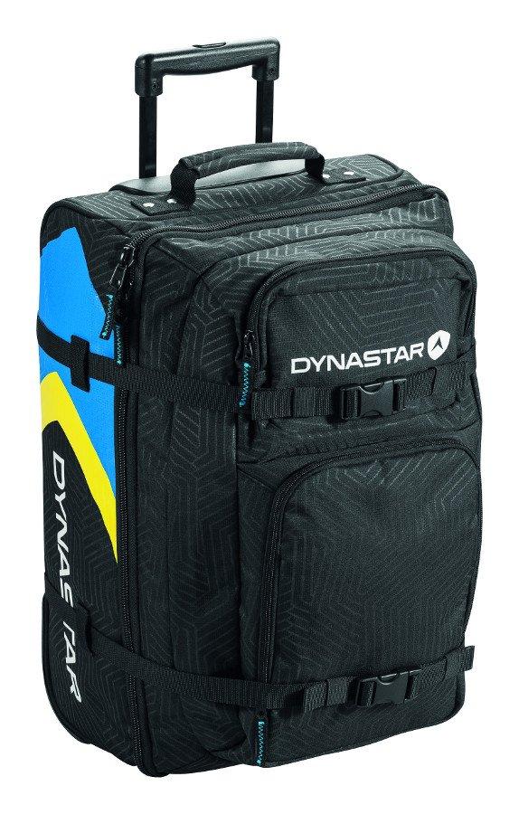 Dynastar Сумка на колесах CABIN BAG