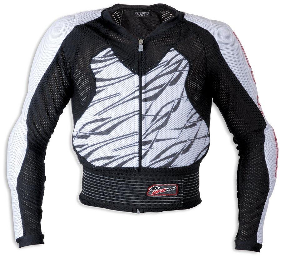 UFO Куртка Ultralight Safety Jacket