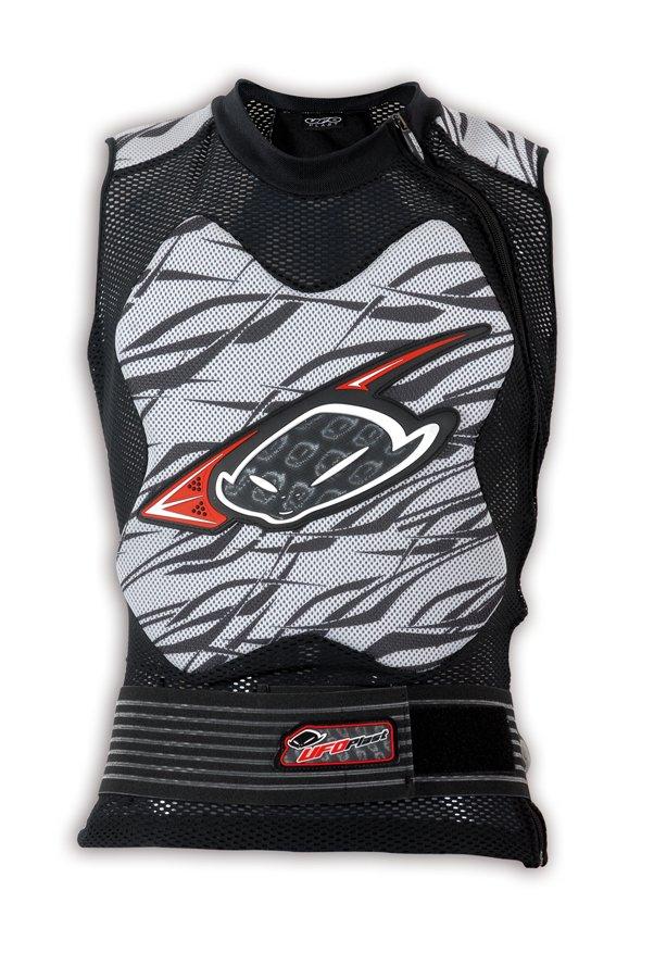 UFO Жилет Ultralight Safety Vest
