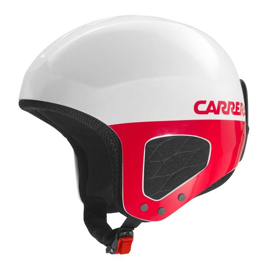 Carrera THUNDER 2.11