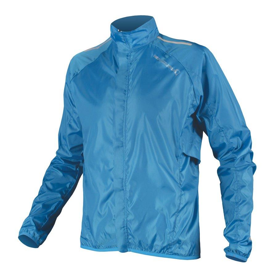 Endura Куртка вітрозахисна Pakajak