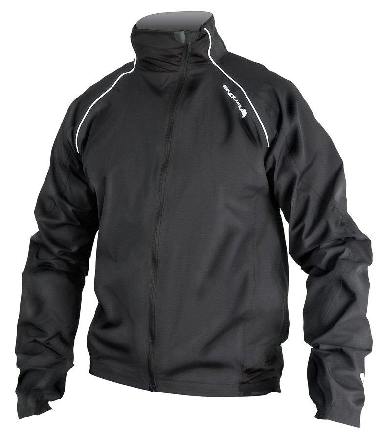 Endura Куртка Helium