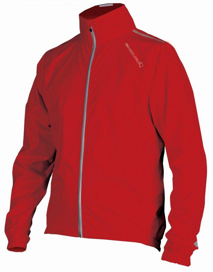 Endura Куртка Photon