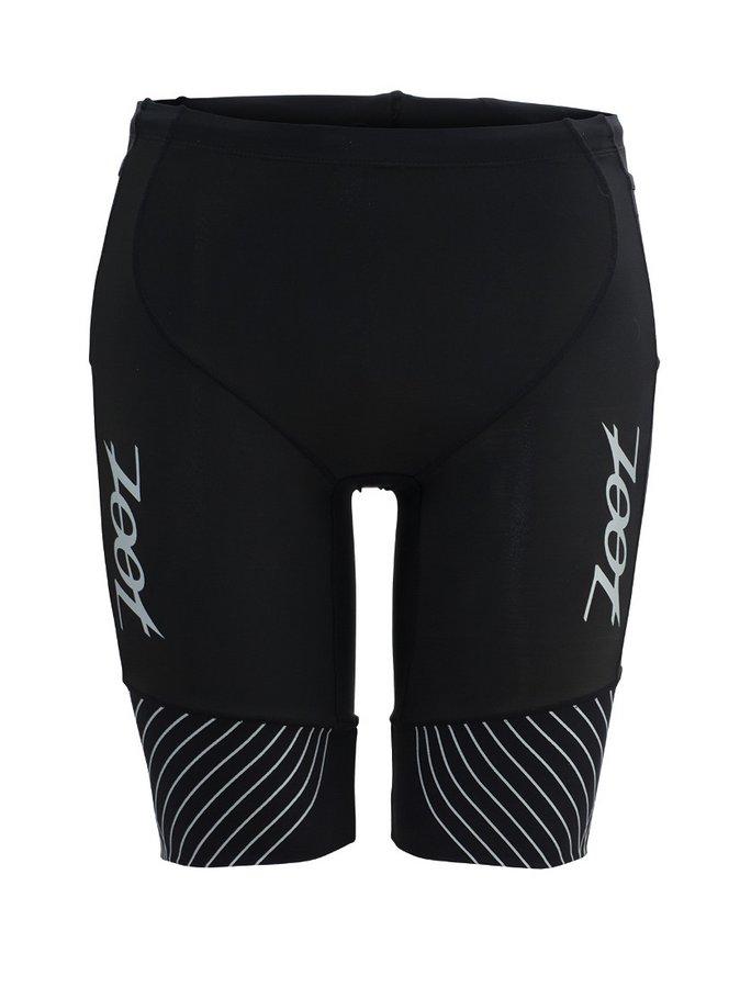 Zoot M Ultra Run Biowrap 9 Inch Short