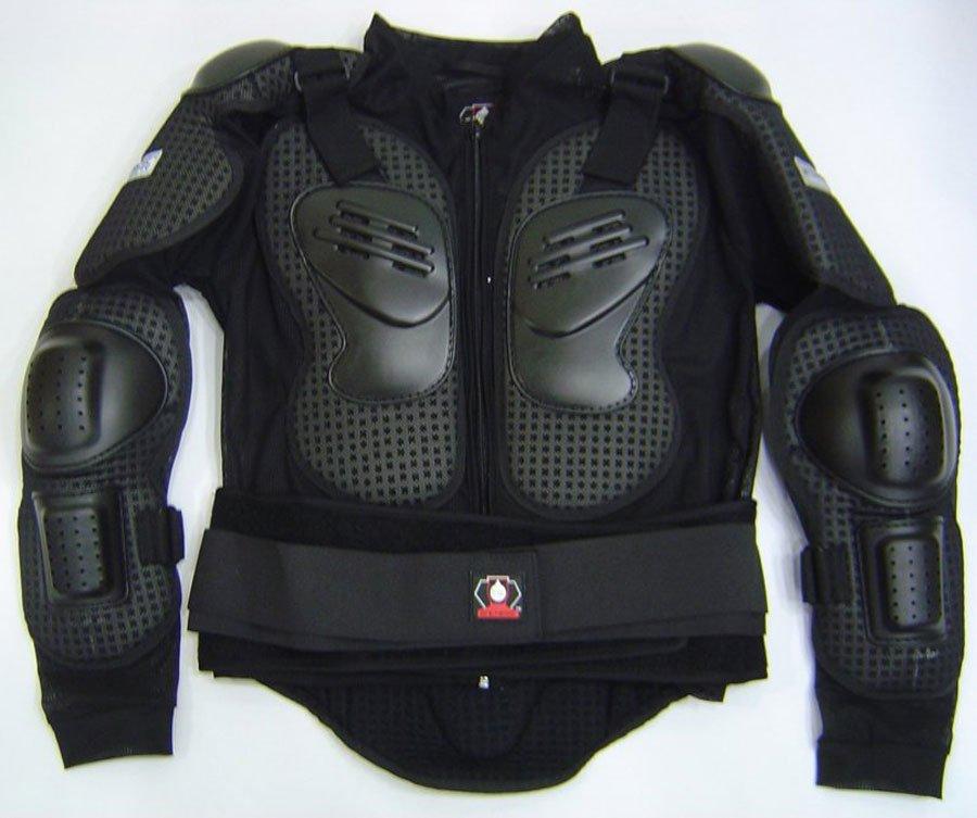 USD Pro Куртка Full Body Armor