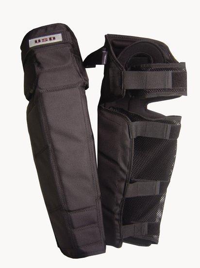 USD Pro Защита колено/голень EIC 7015K