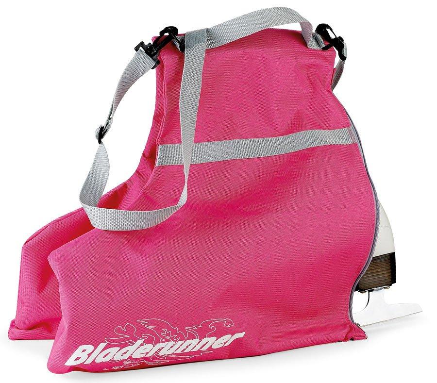Bladerunner Сумка для фигурных коньков