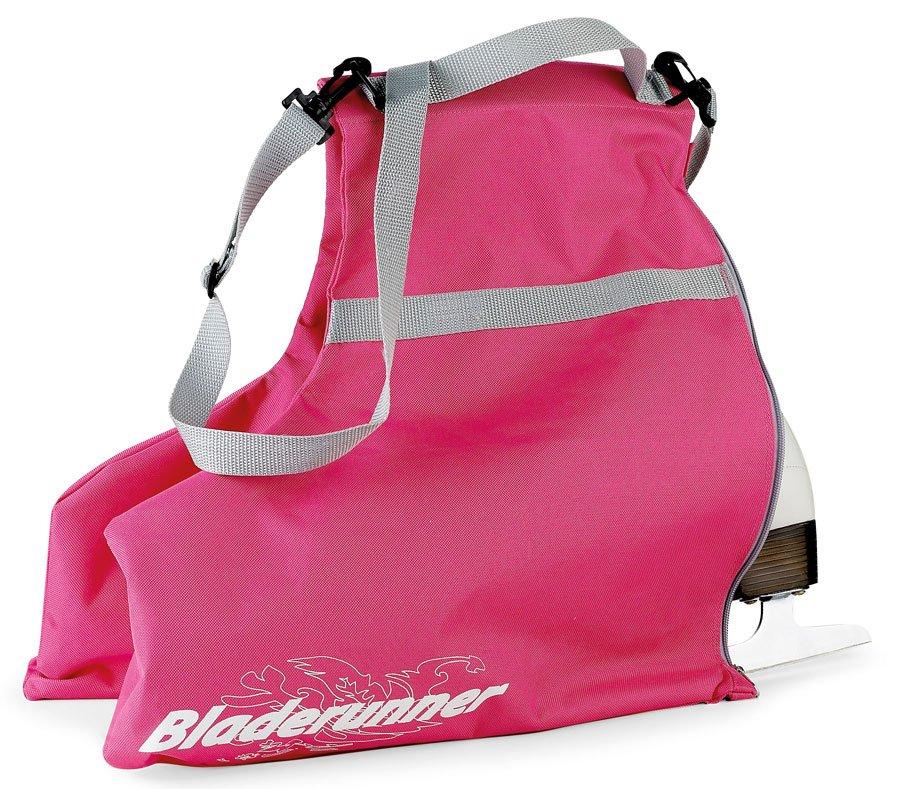 Bladerunner Figure Skate Bag