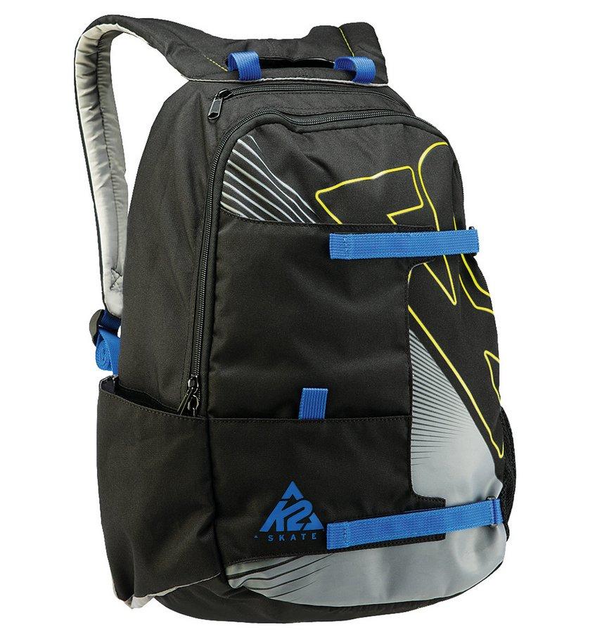 K2 Рюкзак Fit Pack M