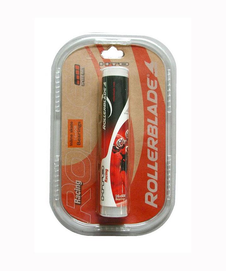 Rollerblade Комплект підшипників Racing HTO