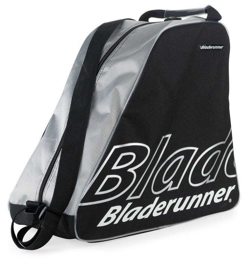 Bladerunner Сумка для коньков