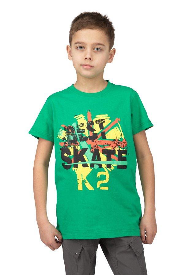 K2 BEST SKATE