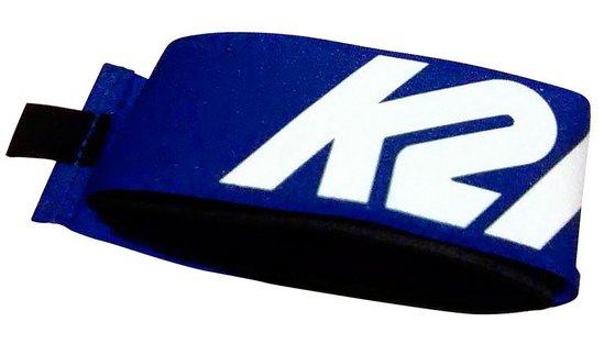 K2 SKI STRAP