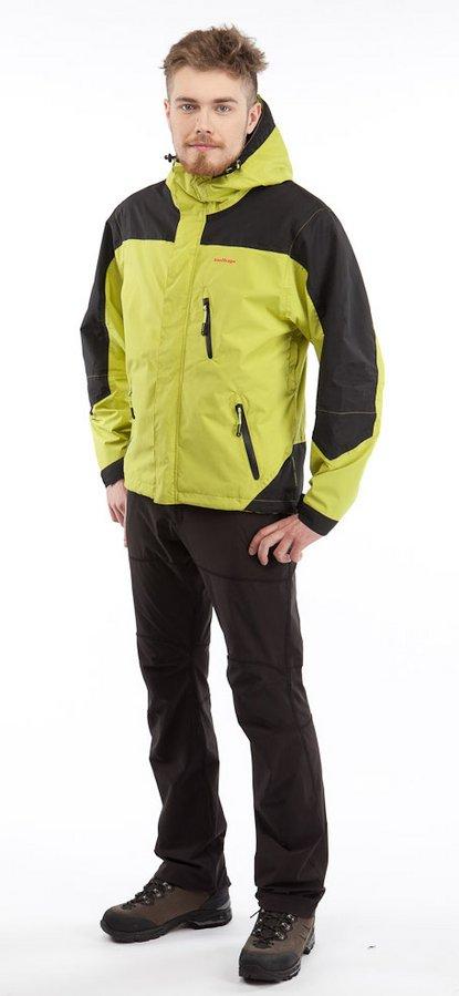 Saxifraga Куртка Ben Nevis