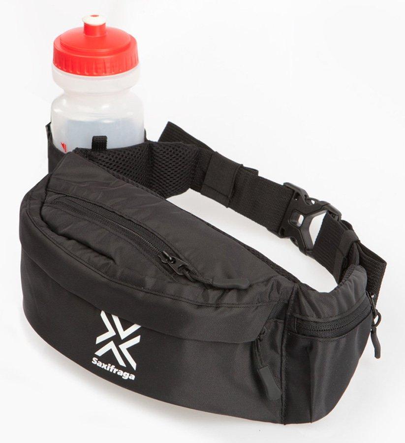 Saxifraga Поясна сумка Hiker