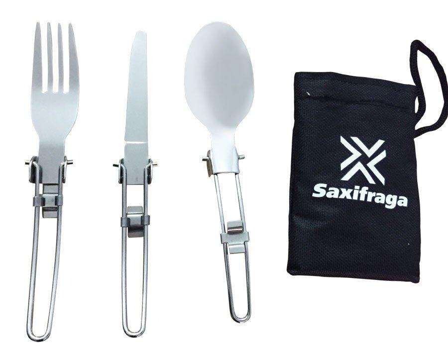 Saxifraga TOURIST