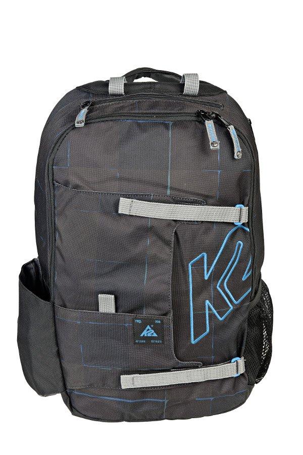 K2 Рюкзак Jefferson