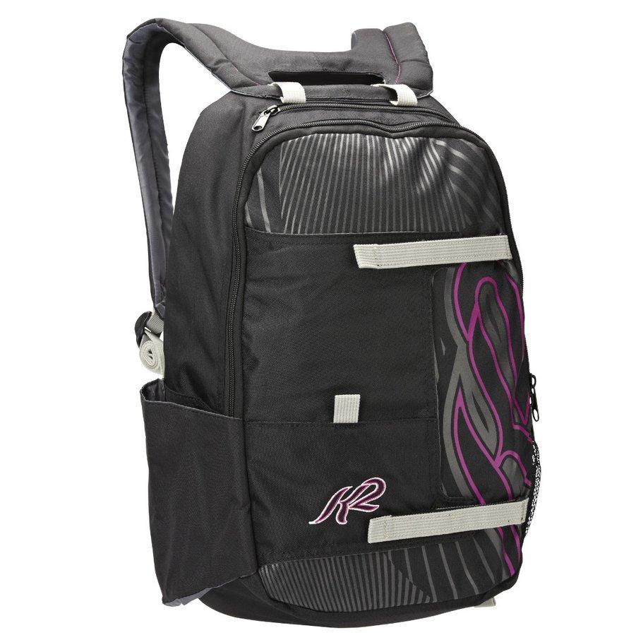 K2 Рюкзак Alliance W
