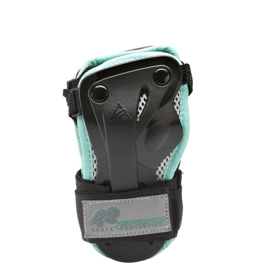 K2 Захист на зап'ясток Performance W