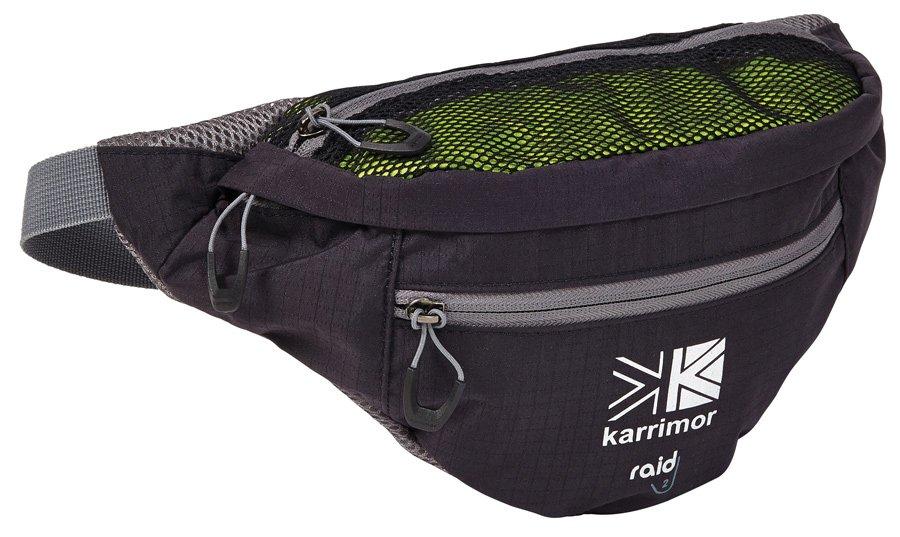 Karrimor RAID 2