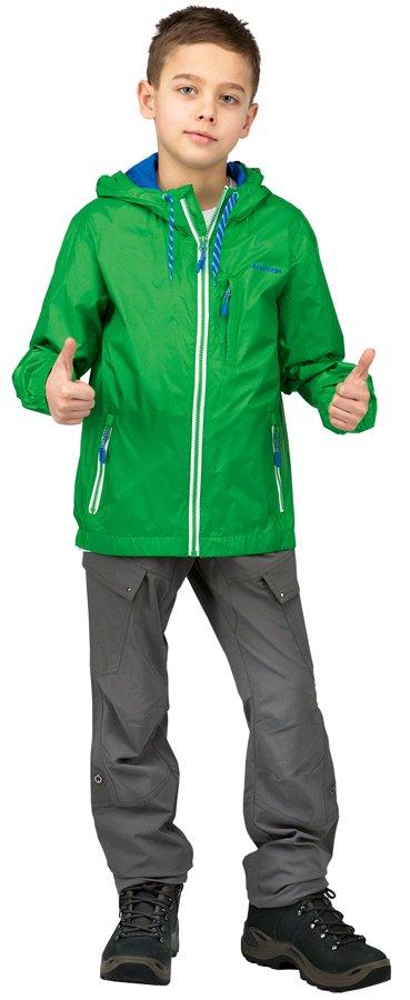 Saxifraga Куртка CHAMPION