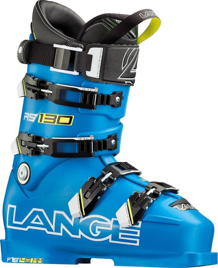 Lange RS 130