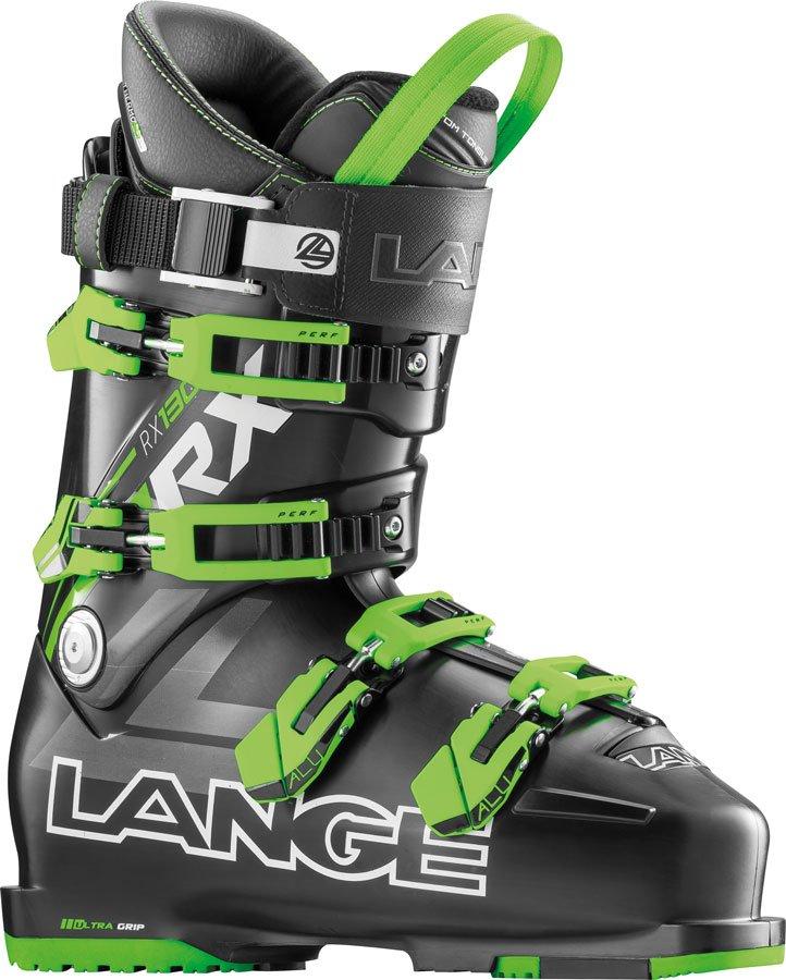 Lange RX 130 L.V.