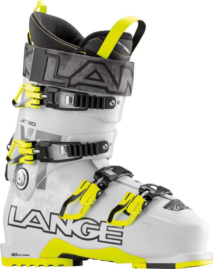Lange XT 120
