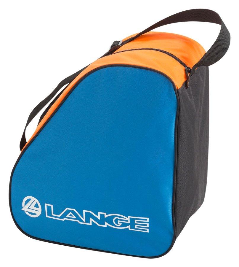 Lange BASIC