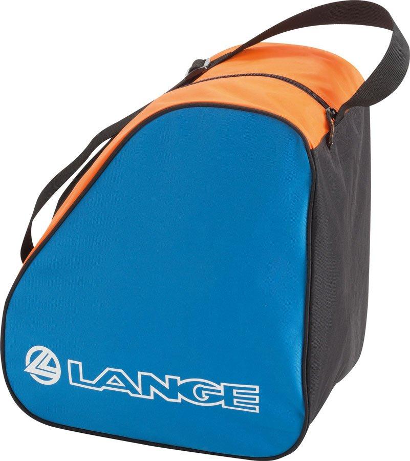 Lange BASIC BAG