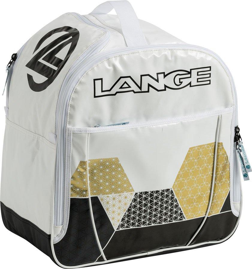 Lange EXC. BAG