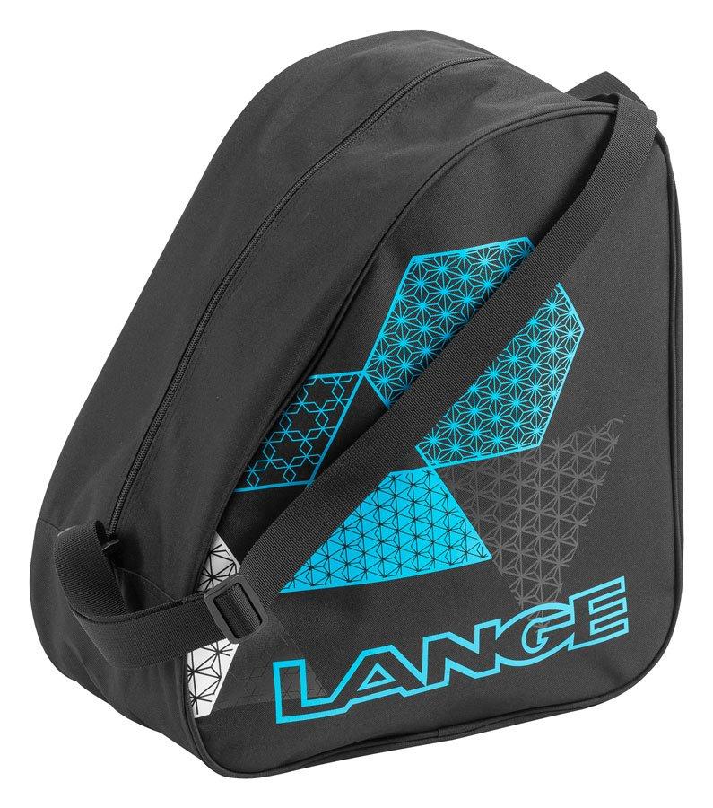 Lange EXCLUSIVE BASIC