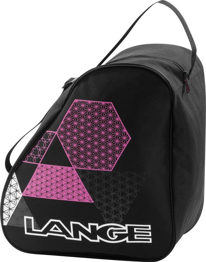Lange EXC. BASIC BAG
